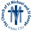 St Michael and St George White City