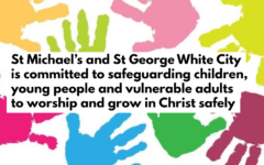 Safeguarding St Michael's